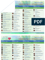 YouCanHealYourLifeSummitSchedule2019x.pdf 1553553117