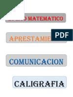 NOMBRES DE CUADERNOS.docx