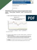 Prueba Diagnóstica-Rengifo Cárdenas Trudy