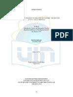 REFA ROMDHONAH-FAH.pdf