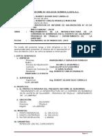 INFORMES RESIDENTE N°03.docx