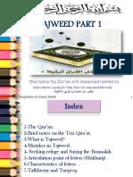 Tajweed book part 1 final.pdf