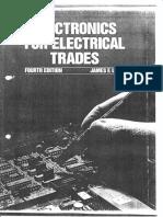 Elektronika Tesco-01 Valni oblici i Osciloskop.pdf
