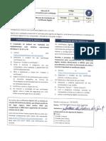 TERMOS PADUA20181018.pdf