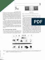 Elektronika-Tesco-06- Tranzistori BJT.pdf