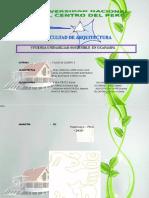 ARQUITECTURA HORIZONTAL CARATULA.doc