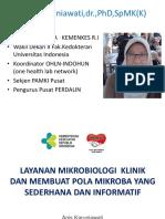 11.Layanan MK dan Antibiogram 20  Januari 2018.pdf