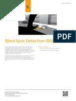 Blind-Spot-Detection-EN.pdf