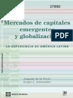 Mercados decapital emergentes.pdf