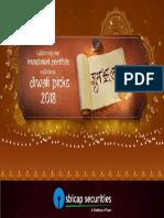 Diwali_2018 (1)