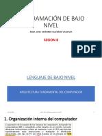 SESION 8 - LENGUAJE DE BAJO NIVEL - AFC.pdf