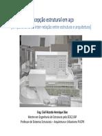 Material5702 Pt01 Concepção Estrutural