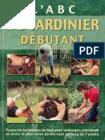 ABC du jardinier débutant.pdf