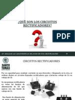 Clase - Rectificación.pdf