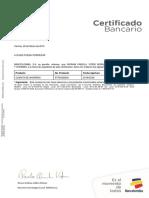 1151936263_RB201903291817 (1).pdf