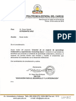 Prueba 058