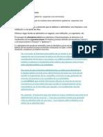 Definiciones de administración.docx