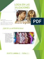 humanidades1.odp