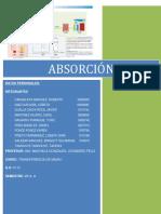 ABSORCIÓN (1).docx