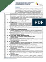 Clasificador_Presupuestario.pdf