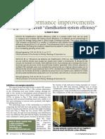 CSE-MiningEngineeringMag.pdf