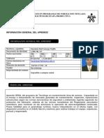 0_Hoja de Vida para Realizar Prácticas Aprendiz de TLA (1).pdf