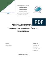 Tópico 3 - Acustica Submarina Parte B