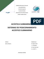Tópico 3 - Acustica Submarina Parte a