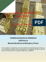 2 Clase-Comercialización.pdf