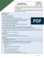 GMP-HS-E-002 Trabajos en Caliente v3 250517.pdf