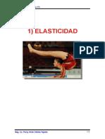 Cap 1 Elasticidad MEJORADO SA1401172030