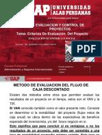 Semana 7 Evaluacion Economica O Social 2019-1B.pdf