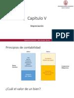 Capitulo I- Introduccion - Modelo Economico Peruano y Definiciones
