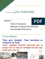 modulo_1_1_a