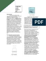 ejemplo2.pdf