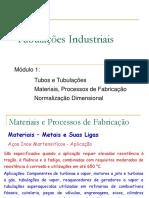 modulo_1_1_b