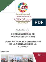 Informe_2030_V2