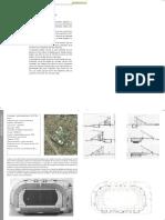 3 fiche techhnique.pdf