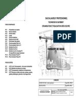 DOSSIER DE BASE.pdf