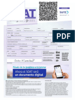 documento-soat.pdf