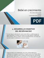 libropsicologia-2
