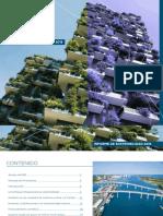 Banco_Interamericano_de_Desarollo_Informe_de_Sostenibilidad_2018_es_es.pdf