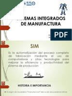 EXPOSICION-SISTEMAS-INTEGRADOS-DE-MANUFACTURA.pptx