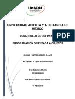 DPO1_U1_A2_CRCM
