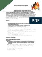 SECUENCIA 4 CUENTOS CON LOBOS 19.docx