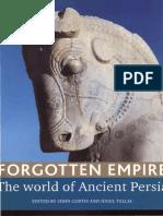 Forgotten-Empire-The-World-of-Ancient-Persia.pdf
