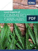 Local Impacts of Commercial Cannabis Final Report_0