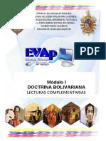 modulo1doctrinabolivariana-161009043718
