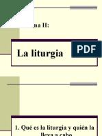 Tema 2 Liturgia265