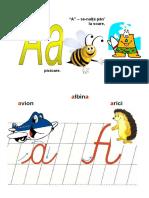 alfabetus1